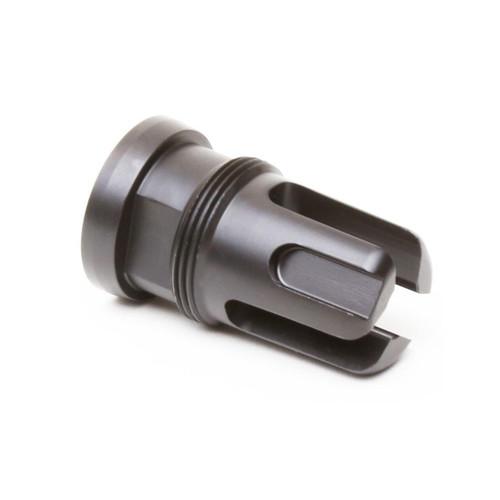Griffin Armament Griffin Mini Flash Supp 5.56 1/2x28 791154082294