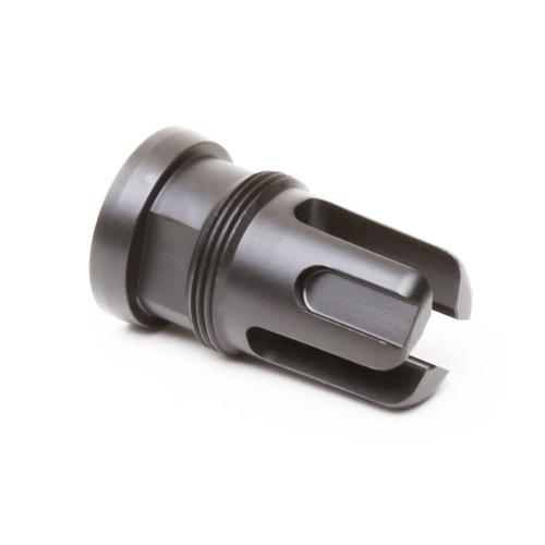 Griffin Armament Griffin Mini Flash Supp 7.62 5/8x24 791154082300