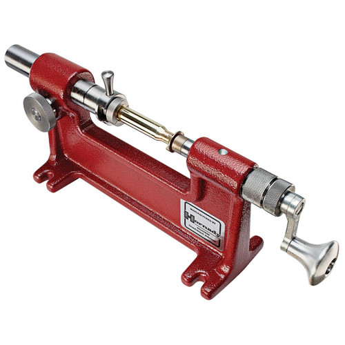 Hornady Hrndy Cam Lock Trimmer 090255501407