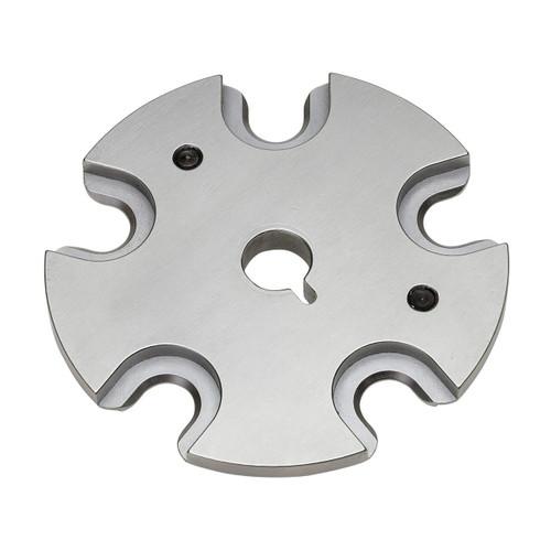 Hornady Hrndy Shell Plate #6 Lnl Ap and Proj 090255926064