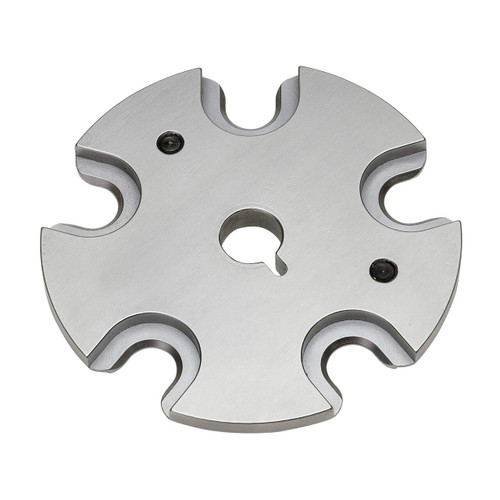Hornady Hrndy Shell Plate #16 Lnl Ap and Proj 090255926163