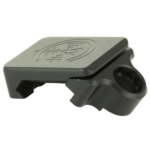Impact Weapons Components Impact Offset 1913 Rail Qd Sling Mnt 850962003850