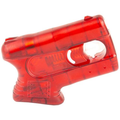 Kimber Kimber Pepperblaster Ii Red Oc Spray 669278980218