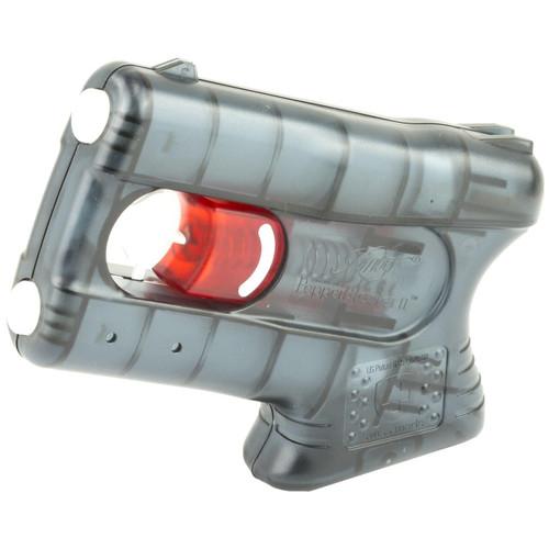 Kimber Kimber Pepperblaster Ii Gr Oc Spray 669278980225