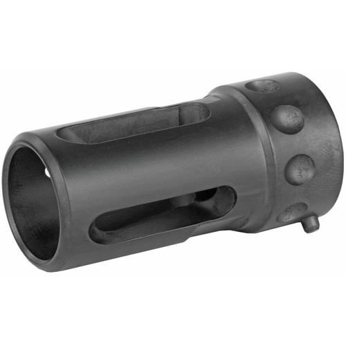 Knights Armament Company Kac 762qdc Flash Suppressor 1/2x28 819064017042