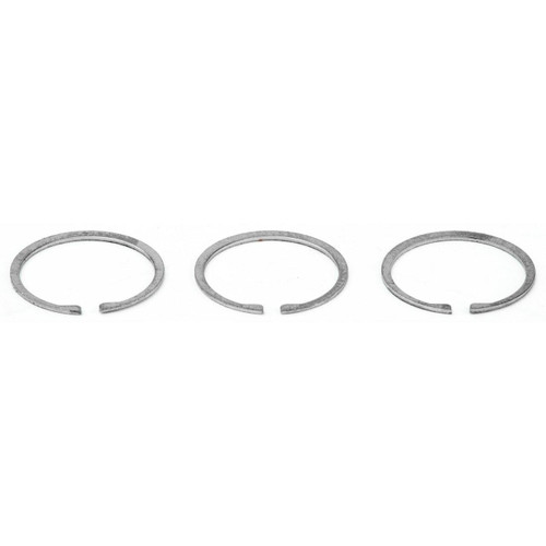 LBE Unlimited Lbe Ar Bolt Gas Rings set Of 3 765857617602