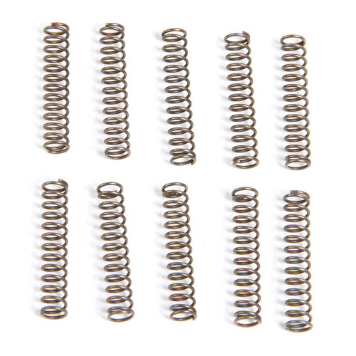 LBE Unlimited Lbe Ar Bffr Retaining Pin Sprng 10pk 765857617701