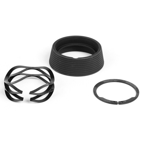 LBE Unlimited Lbe Ar 308 Delta Ring Assembly 784682014387