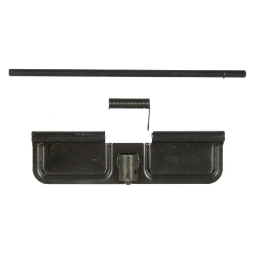 LBE Unlimited Lbe Ar Ejection Port Cover Kit 765857617398