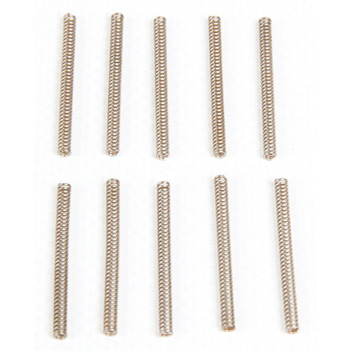 LBE Unlimited Lbe Ar Take Down Detent Spring 10pk 765857617688