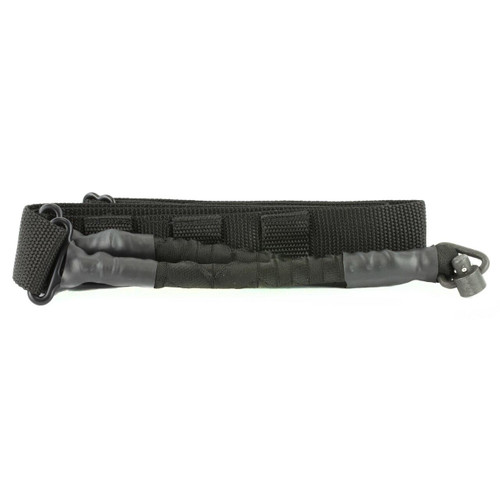 Phase 5 Weapon Systems Phase5 Qd Single Point Bungee Sling
