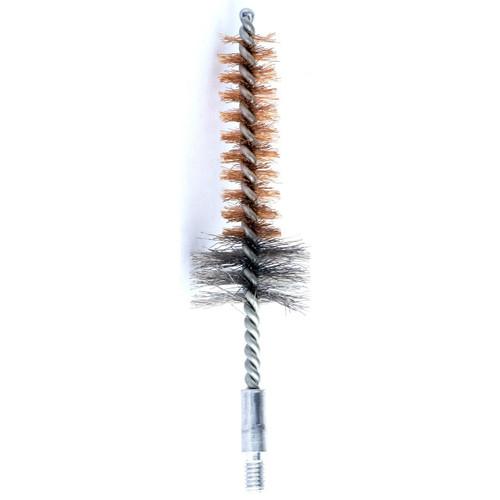 Hoppes Hoppes Chamber Brush Ar 5.56/223 3pk 026285132335