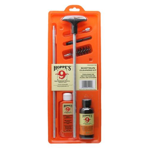 Hoppes Hoppes 12ga Shtgn Clng Kit Clam 026285512946