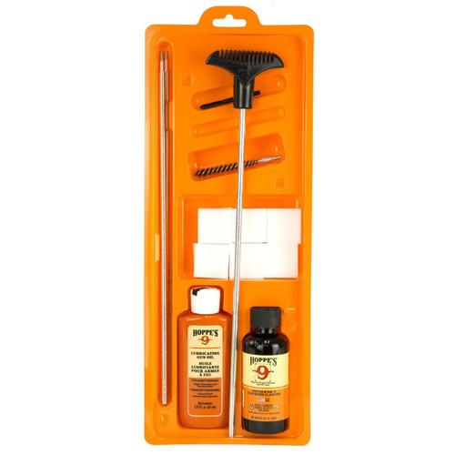 Hoppes Hoppes 243/6mm Rfl Clng Kit Clam 026285513561