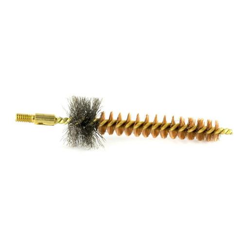 Pro-Shot Products Pro-shot Chamber Brush Ar15 709779100415
