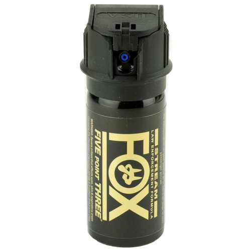 PS Products Ps Fox Labs Pepper Spray Strm 1.5oz 817444010041