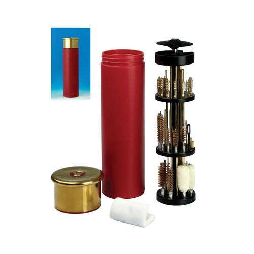 PS Products Ps Big Shot Univ Clng Kit Shtg Shell 797053100572
