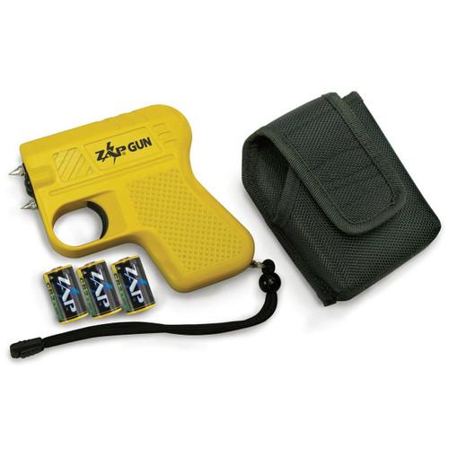PS Products Ps Zapgun 950,000 Volts 797053002197