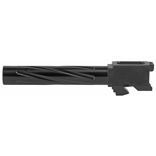 Rival Arms Ra Drop In Bbl For Glk 17 Gen3/4 Blk 788130026496