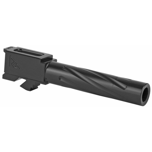Rival Arms Ra Drop In Bbl For Glk 19 Gen3/4 Blk 788130026557