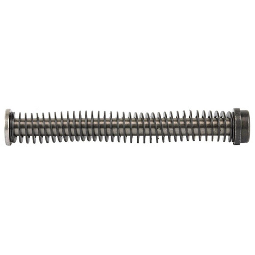 Rival Arms Ra Guide Rod Assy For Glk 17 Gen4 Ss 788130027097