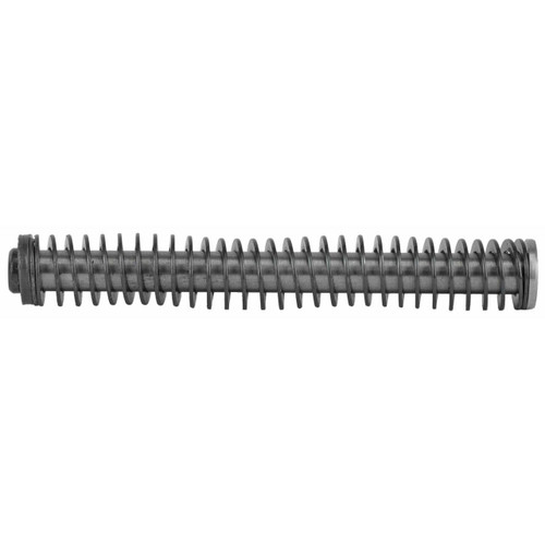 Rival Arms Ra Guide Rod Assy For Glk 19 Gen3 Ss 788130027103