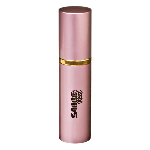 Sabre Sabre Red Pink Lipstick .75ox 023063154008
