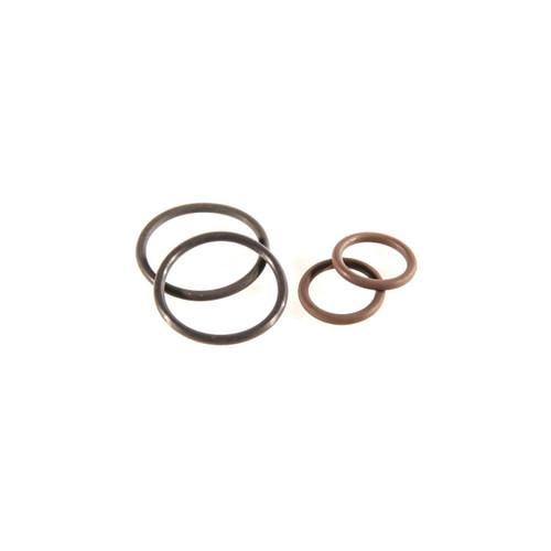 SilencerCo Sco O-ring Pack 817272010015