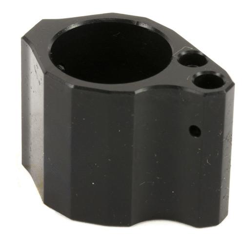Seekins Precision Seekins Low Pro Gas Block .750 811452029163