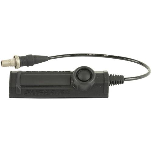 Surefire Surefire Rail Dual Prssr Switch 7 084871851237