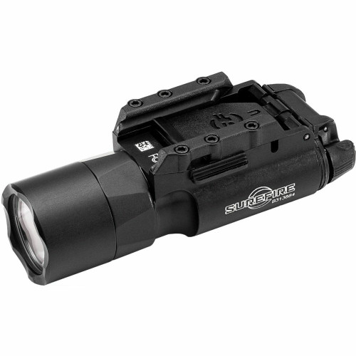 Surefire Surefire X300U-A Handgun Weapon light Ultra-High-Output LED 1000 LM