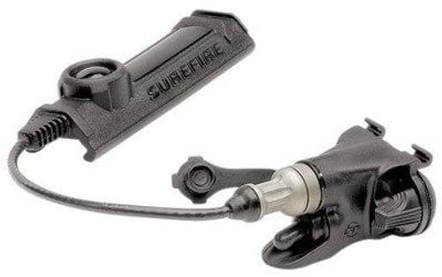 Surefire Surefire Xseries Tailcap Dual Switch 084871851282