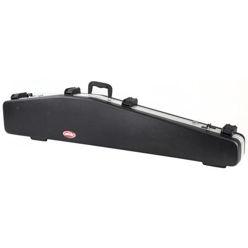 SKB Sports Skb Single Rifle Case 10lbs 789270490000