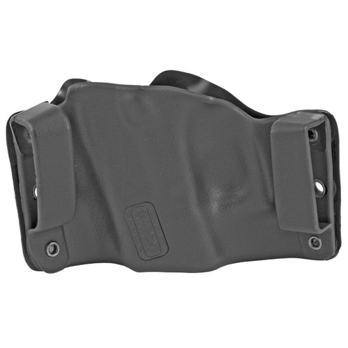Stealth Operator Holster Stealth Operator Compact Blk Rh 611401500503