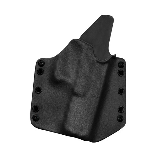 Stealth Operator Holster Stealth Operator Full Size Blk Rh 611401500541