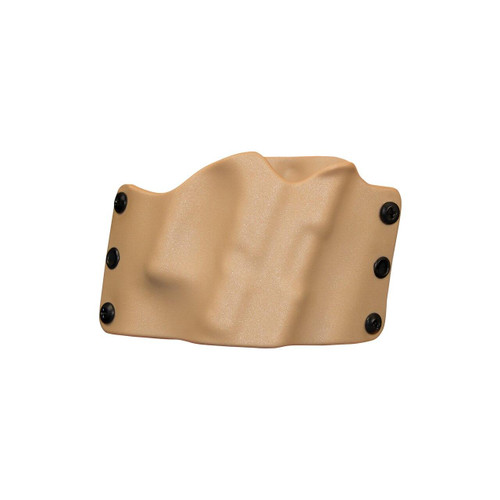 Stealth Operator Holster Stealth Operator Compact Coy Rh 611401600685