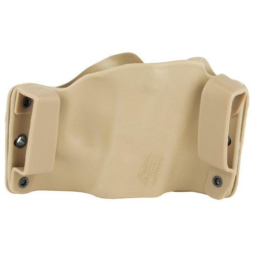 Stealth Operator Holster Stealth Operator Compact Coy Lh 611401600814