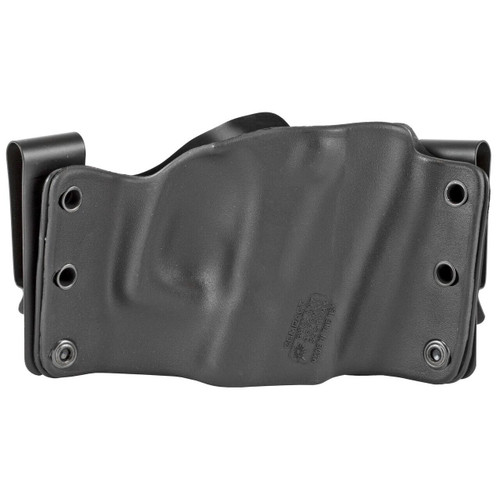 Stealth Operator Holster Stealth Operator Compact Iwb Blk Lh 611401602153