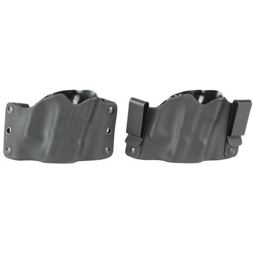 Stealth Operator Holster Stealth Operator Hlstr Iwb/owb Combo 611401602252