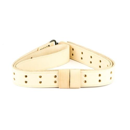Springfield Sprgfld Match Rfl Leather Sling 706397851460
