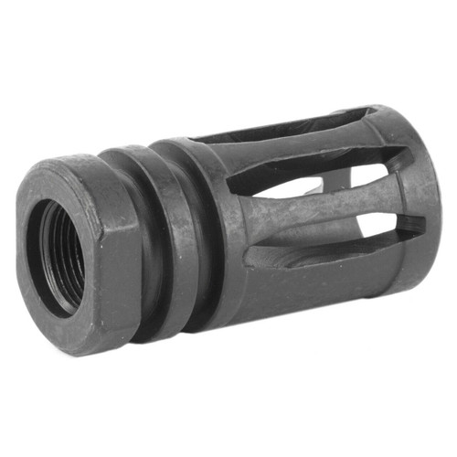 Spikes Tactical Spikes Flash Hider 556 Blk 855319005846