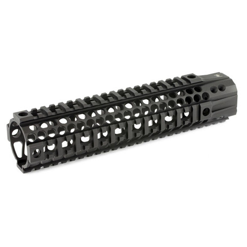 Spikes Tactical Spikes Lw Bar2 Rail 10 Blk 855319005686