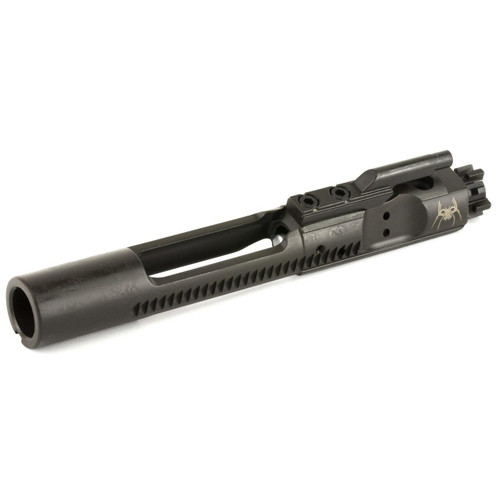Spikes Tactical Spikes M16 Bolt Carrier Group Blk 855319005495
