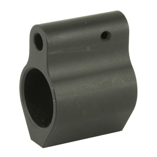 Spikes Tactical Spikes Micro Gas Block .625 W/scrws 815648021382