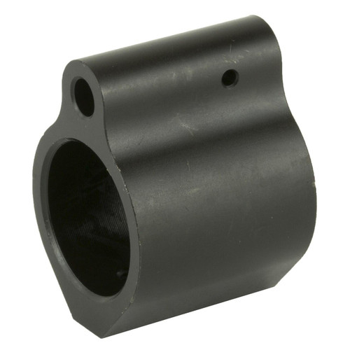 Spikes Tactical Spikes Micro Gas Block .750 W/scrws 815648021399