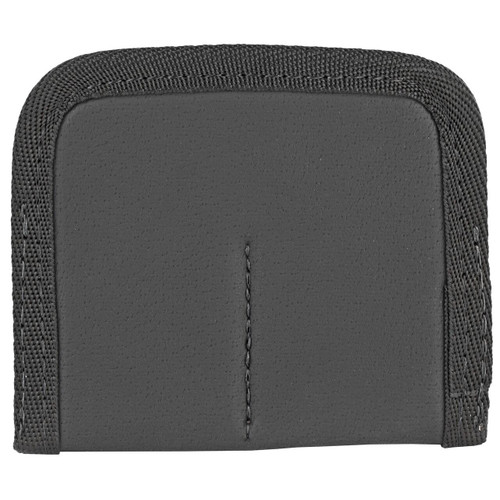Sticky Holsters Sticky Dual Mini Mag Sleeve 859640007036