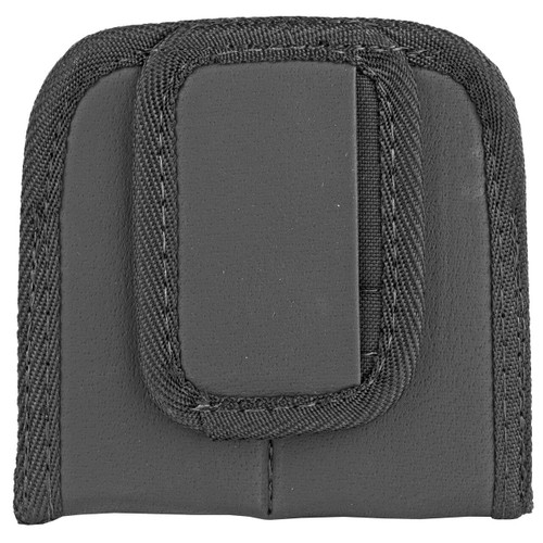 Sticky Holsters Sticky Dual Super Mag Pouch 858426004191