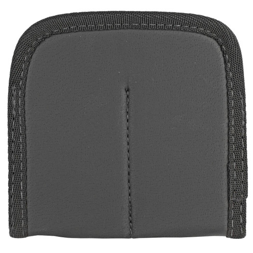 Sticky Holsters Sticky Dual Mag Sleeve 859640007104