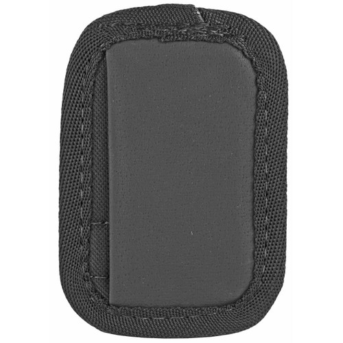 Sticky Holsters Sticky Mini Mag Pouch 859640007043