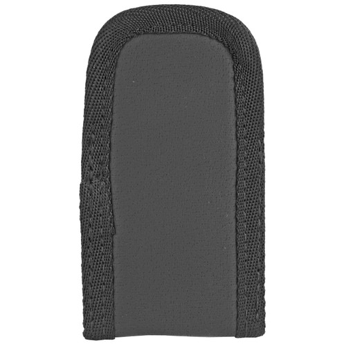 Sticky Holsters Sticky Mag Pouch Sleeve 858426004535